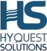 HyQuest Solutions